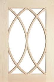 custom glass cabinet doors french mullion lite pattern cabinet door for glass walzcraft