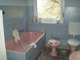 badezimmer verschã nern sanviro boden badezimmer pvc