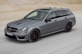 mercedes c63 wagon listen to a 2014 mercedes c63 amg wagon w