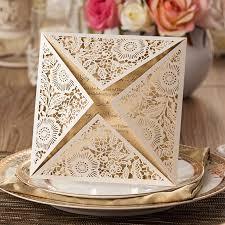 vistaprint wedding invitations popular compilation of vistaprint wedding shower invitations which
