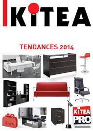 bureau kitea maroc catalogue kitea maroc pro tendances 2014 by promotionmaroc com issuu