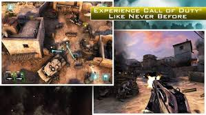 call of duty ghosts apk call of duty strike team android apps on play