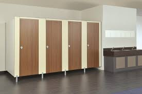 Commercial Bathroom Door Toilet Cubicle Sizes A Designers Guide To Dimensions Commercial