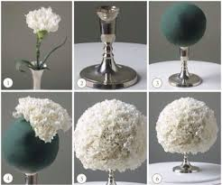 Homemade Table Centerpieces For Parties by Best 25 Dollar Store Centerpiece Ideas On Pinterest Inexpensive