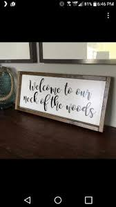 895 best signs images on pinterest wooden signs pallet signs