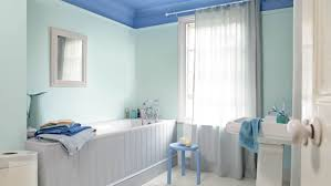 Dulux Bathroom Ideas Colors Bathrooms Rooms Dulux P A I N T Pinterest
