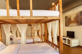 Quadruple EnSuite Bunk Beds Picture Of Metro Pratunam Boutique - Quadruple bunk beds