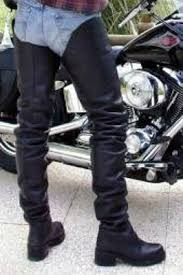 s boots biker 121 best s boots images on s boots boots