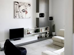 Tv Cabinet Designs For Living Room 2017 Tv Stands Glamorous Electric Fireplace Corner Tv Stand 2017