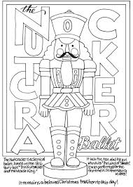434 seasonal coloring pages images coloring