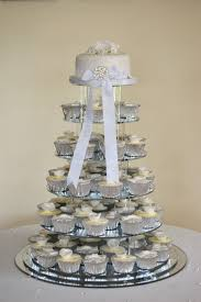 wedding cake and cupcake ideas best white wedding cake cupcakes photos style and ideas