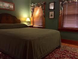 ogunquit bed and breakfast ktactical decoration