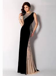 gown for wedding evening dresses for weddings wedding corners