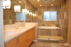 ideas hgtv small simple brown bathroom designs bathroom decorating