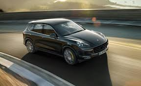 porsche cayenne turbo s horsepower porsche cayenne to spawn 680 hp turbo s e hybrid variant