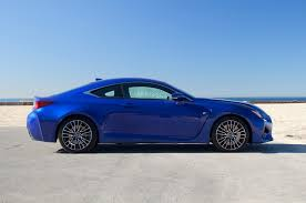 2018 lexus rc f review 2015 lexus rcf profile photo 88924108 automotive com