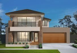 Coastal Home Plans Contemporary Coastal House Plans U2013 Modern House
