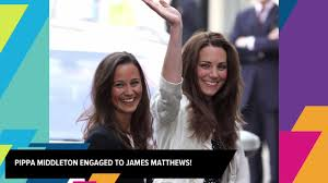 pippa middleton u0027s wedding guests to bring two now to love