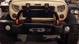 sema jeep yj 2014 sema award hottest 4x4 suv jeep wrangler youtube