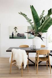 Trends In Interior Design 485 Best Decor Images On Pinterest Home Architecture And