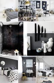 24 best interior design mood boards images on pinterest mood