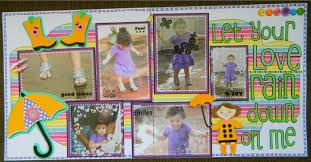 Colorbok Scrapbook Colorbok Scrapbook Ideas Google Search Scrapbook Pages Layouts