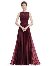 wedding dresses uk only burgundy bridesmaid dresses uk only http www lanlanbridals