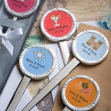 letter opener favors personalized expressions collection letter opener favors