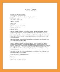 cover letter best job application resume cover letters nb fire