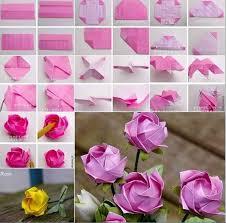 diy flower craft ideas 1 0 apk android стиль жизни
