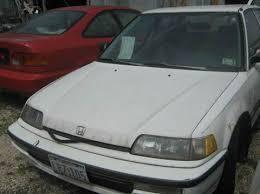 used honda civic for sale near me 1991 honda civic for sale carsforsale com