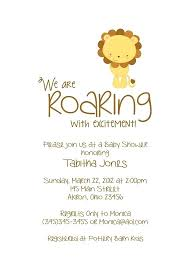 lion king baby shower invitations lion king baby shower invitations plus lion king baby baby shower