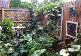 small secret garden ideas bathroomstall org