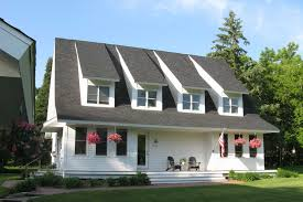 simple house plans with porches picture of simple house simple house design 9