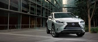 lexus warranty rx 350 lexus of atlantic city