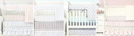 Next Crib Bedding Our Top 3 Coordinating Crib Bedding Sets Caden