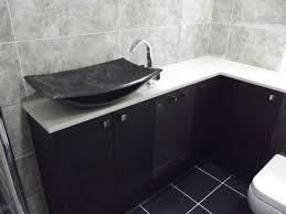 black bathroom sink taps best bathroom decoration