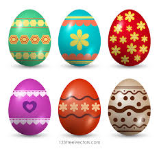 camouflage easter eggs camo clipart easter pencil and in color camo clipart easter