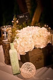 2013 top 25 wedding reception centerpieces visions event studio