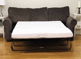 forgiving apartment size sofa tags red sofa white sofa chair