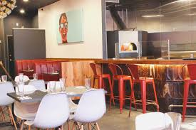 blaboum com home interior design ideas fresh kendall college dining room home design image top in design ideas