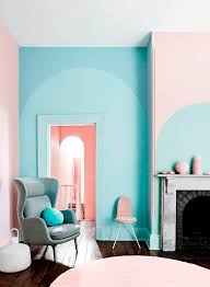 Best  Pastel Interior Ideas On Pinterest Pink Marble - Interior color design ideas