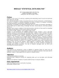 Sample Resume For Executive Administrative Assistant 26 Executive Administrative Assistant Resume Objective