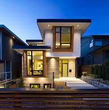japanese exterior house designs Japanese House Design Key