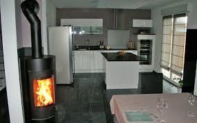 cuisine au coin du feu la cuisine au coin du feu 56 images cuisine en folie croissants