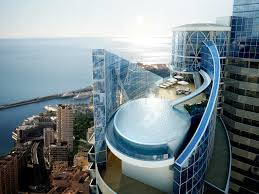 World S Most Expensive House 12 2 Billion Most Expensive Apartments In The World Business Insider
