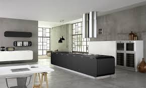 kitchen island hood appliances extraordinary black kitchen island design with