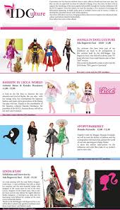 facebook themes barbie my dolls a blog about barbie fashion royalty monster high and
