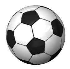 solidworks part reviewer soccer ball