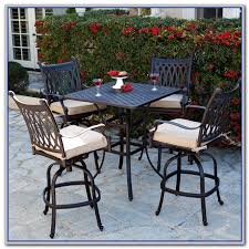 fred meyer dining table fred meyer patio furniture home interior design interior